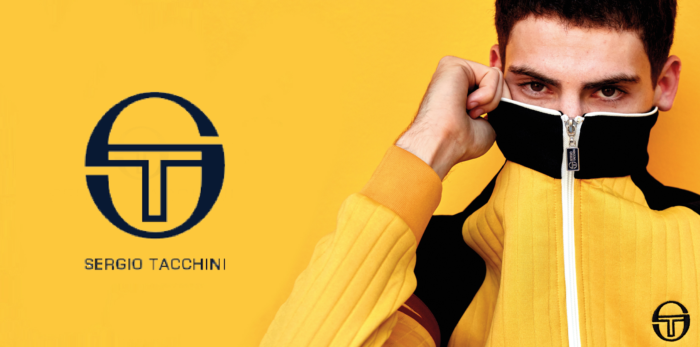 home_1_giallo