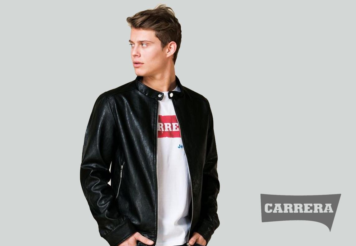 carrera_uomo