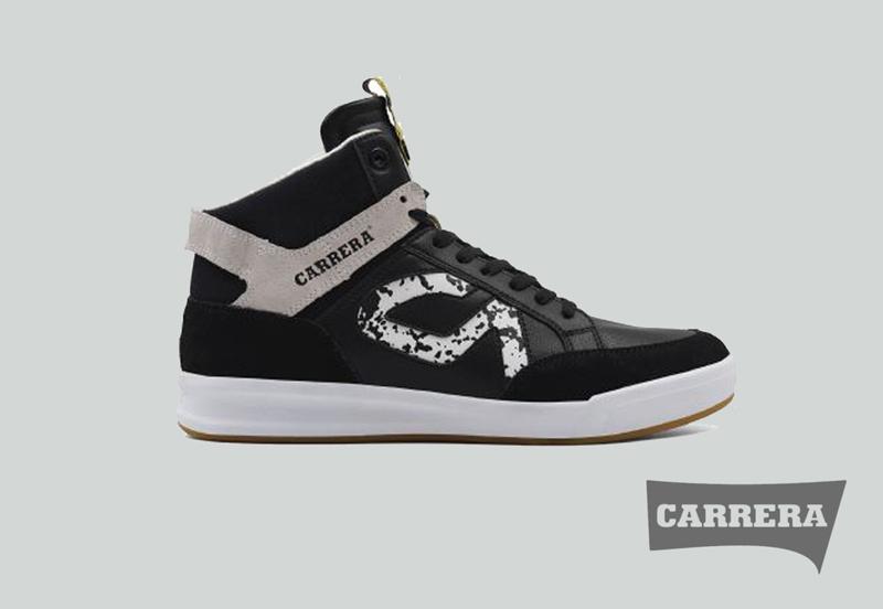 scarpe-carrera